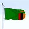 22 07 11 216 flag 0059 4