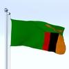 22 07 12 551 flag 0064 4