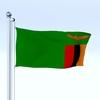 22 07 13 778 flag 0070 4