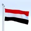 22 07 33 80 flag 0011 4