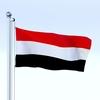 22 07 34 300 flag 0016 4