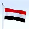 22 07 36 411 flag 0022 4