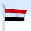 22 07 39 10 flag 0032 4