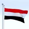 22 07 40 217 flag 0038 4