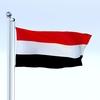 22 07 41 644 flag 0043 4