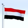 22 07 42 943 flag 0048 4