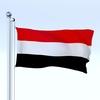 22 07 44 288 flag 0054 4