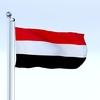 22 07 45 508 flag 0059 4