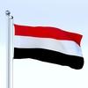 22 07 47 668 flag 0064 4