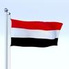 22 07 48 871 flag 0070 4