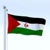 22 08 07 966 flag 0016 4