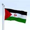 22 08 09 200 flag 0022 4