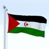 22 08 10 615 flag 0027 4