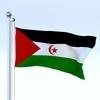 22 08 13 244 flag 0038 4