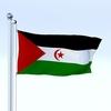 22 08 14 513 flag 0043 4