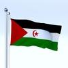 22 08 15 823 flag 0048 4