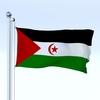 22 08 17 236 flag 0054 4