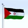 22 08 18 571 flag 0059 4