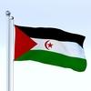 22 08 19 756 flag 0064 4