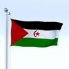 22 08 21 45 flag 0070 4