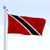 22 09 13 985 flag 0016 4