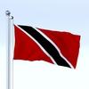 22 09 15 424 flag 0022 4