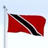 22 09 16 908 flag 0027 4
