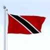 22 09 21 131 flag 0043 4