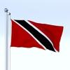 22 09 22 592 flag 0048 4