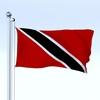 22 09 24 7 flag 0054 4