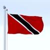 22 09 25 405 flag 0059 4