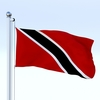 22 09 26 685 flag 0064 4