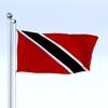 22 09 28 96 flag 0070 4