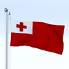 22 09 45 817 flag 0011 4