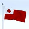 22 09 48 350 flag 0022 4