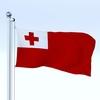 22 09 49 623 flag 0027 4