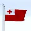 22 09 50 821 flag 0032 4