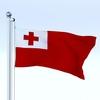 22 09 52 839 flag 0038 4