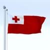22 09 54 580 flag 0043 4