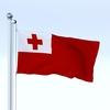 22 09 56 144 flag 0048 4