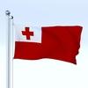 22 09 57 456 flag 0054 4