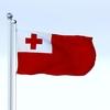 22 09 58 686 flag 0059 4