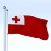 22 09 59 897 flag 0064 4