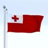 22 10 01 138 flag 0070 4