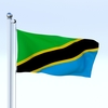 22 10 20 227 flag 0016 4
