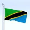 22 10 21 457 flag 0022 4