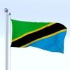 22 10 23 841 flag 0027 4