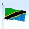 22 10 26 274 flag 0048 4