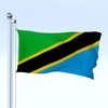 22 10 30 209 flag 0054 4
