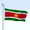 22 10 50 451 flag 0016 4